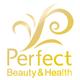 日本美容健康科学オンラインショップ