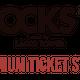 I ROCKS 2019 プレミアムチケット