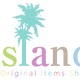 Original Items Shop island