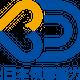 JKDA一般社団法人日本傾聴能力開発協会
