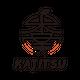 香実 - kajitsu -