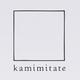 kamimitate