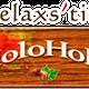 Kauai coffee HoloHolo