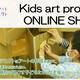 kidsartproject