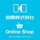 kongo.store