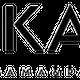 KUKKANEN -クッカネン-