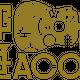 京都周遊アコフェスSHOP