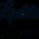 ラエティティア ハンドメイド材料のお店