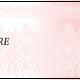 Lechiffon-Lingerie STORE