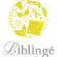 Liblingé(リブランジェ)