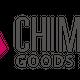 Chimera Store