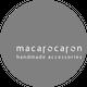macarocaron