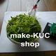 [make-KUC] shop