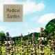 Medical Garden