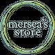 mersea's store