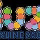 miuzic  Online shop