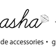 Kyasha-bijoux-
