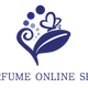 perfume onlineshop