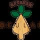 MOKULABO ONLINE STORE
