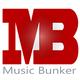 Music Bunker Online Shop(ミュージックバンカーオンラインショップ)