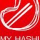 myhashi