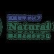 Natural High! Online Shop