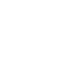 NEW STYLE HUSTLE TYO STORE