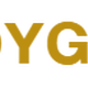 NODYGOLD STORE