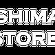 NAKASHIMA WEB STORE