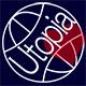 国際協力NGOユートピア