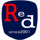 OYABE REDOX    official store