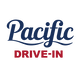 Pacific DRIVE-IN  STORE