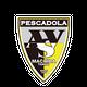 PESCADOLA MACHIDA STORE