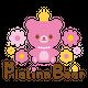 Platina Bear~プラチナベア~