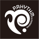 P.RHYTHM outerwear OFFICIAL SHOP