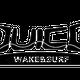 JUICE wakeboard
