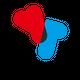 ユキプロダクション