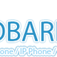 MOBAREN STORES~WiFi/GPSレンタルショップ