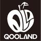 qooland.stores