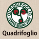 quadrifoglio-coffee