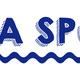 DANA SPORTS  online store