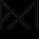PMN SHOP