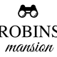 ROBINS mansion