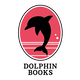 DOLPHIN BOOKS