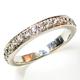 Rui & Aguri Fine Jewelry オーダーメイド結婚指輪&婚約指輪