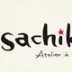 sachikoism