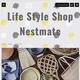 Life Style Shop Nestmate