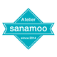 Atelier Sanamoo