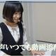広瀬香美音楽学校