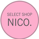 select shop nico.
